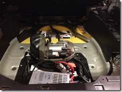 L405-cutaway (13)