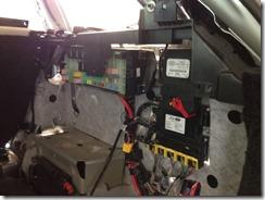 L405-cutaway (14)
