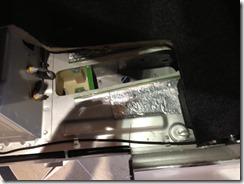 L405-cutaway (17)