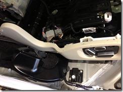 L405-cutaway (3)