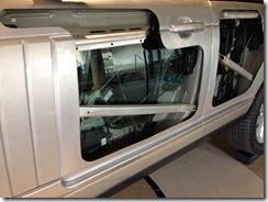L405-cutaway (8)