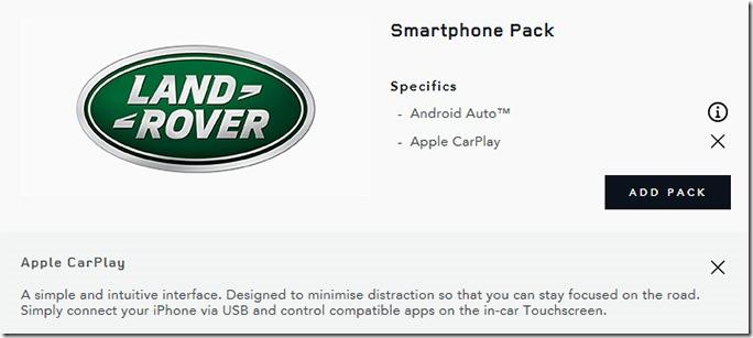 L562-CarPlay-Android-Auto