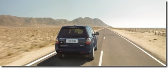 LR_Freelander_15MY_Location_04_Lux