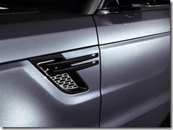 LR_Range_Rover_Sport_Detail_05