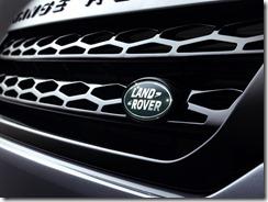 LR_Range_Rover_Sport_Detail_06