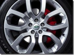 LR_Range_Rover_Sport_Detail_12