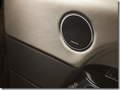 LR_Range_Rover_Sport_Interior_05