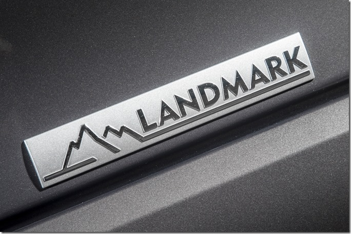 Land Rover Discovery Landmark (22)