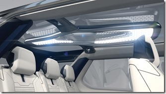 Land Rover Discovery Vision Concept (11)