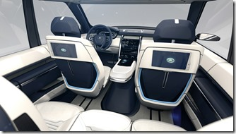 Land Rover Discovery Vision Concept (7)