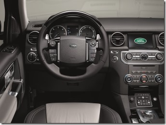 Land Rover Discovery XXV (5)