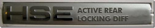 Locking-Diff