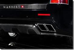 MANSORY Range Rover Sport (13)