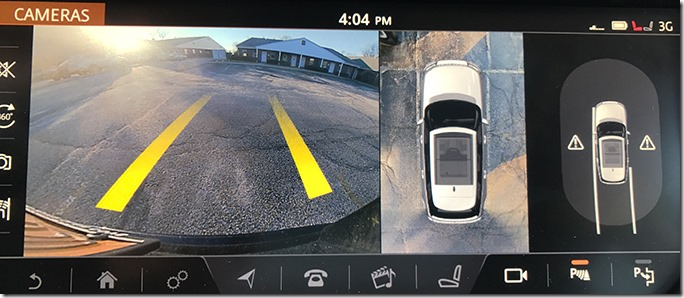 MY17-l405-rear-camera-with-birdseye