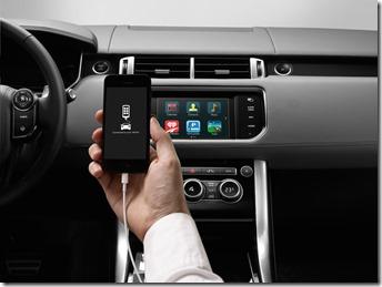 MY2015 Range Rover Sport (1)