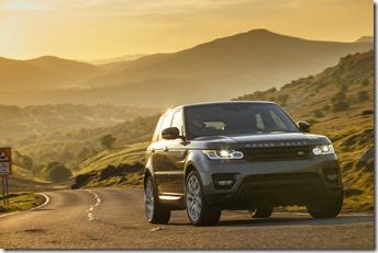 MY2015 Range Rover Sport (4)