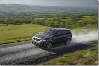 MY2015 Range Rover Sport (5)