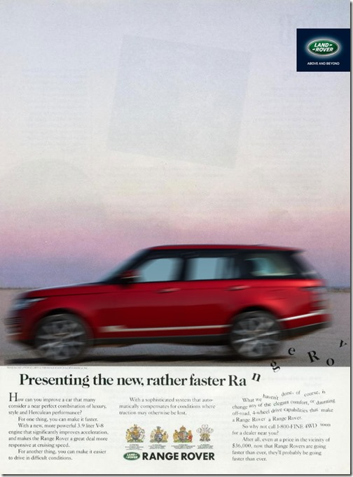 Presenting-the-new,-rather-faster-Range-Rover