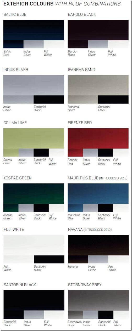 Prestige-Exterior-Colors