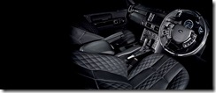 Project Kahn Range Rover RS500 (13)