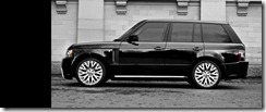 Project Kahn Range Rover RS500 (2)