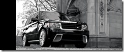 Project Kahn Range Rover RS500 (5)