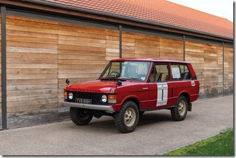 RR_Heritage_Hill_Rally_061113