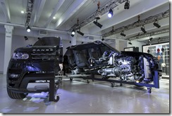 RR_Range_Rover_Sport_Cutaway_21