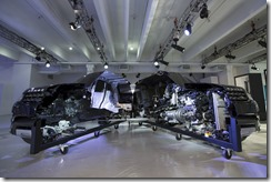 RR_Range_Rover_Sport_Cutaway_22