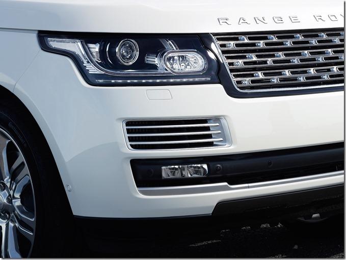 Range Rover Autobiography Black (4)