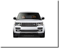 Range-Rover-Autobiography-Black-LWB---NA-Reveal-(8)