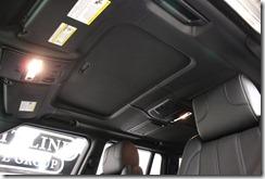 Range Rover Autobiography Jet Headliner (1)
