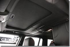 Range Rover Autobiography Jet Headliner (4)