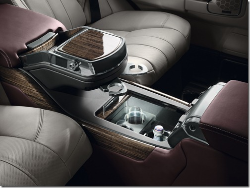 Range Rover Autobiography Ultimate Edition (4)