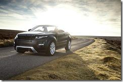 Range Rover Evoque Convertible Concept (12)