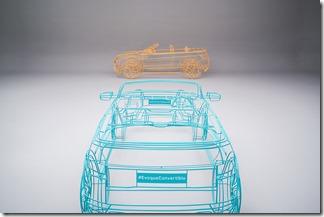Range Rover Evoque Convertible Wireframes (17)