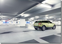 Range Rover Evoque - Coupe - Prestige (13)