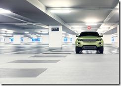 Range Rover Evoque - Coupe - Prestige (14)