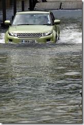 Range Rover Evoque - Duke's Dock (5)