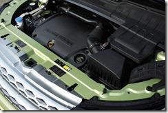 Range Rover Evoque - Media Drive (10)