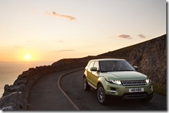 Range Rover Evoque - Media Drive (9)