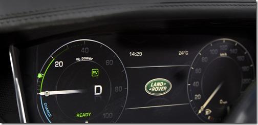 Range Rover Hybrid - Silk Trail (22)