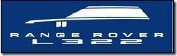 Range Rover - L322