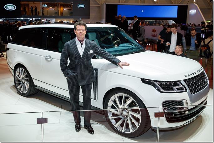 Range Rover SV Coupe (18)