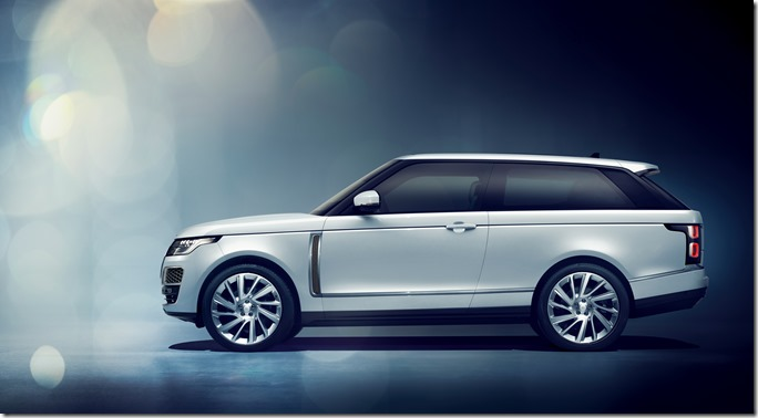 Range Rover SV Coupe (19)