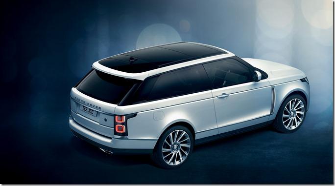 Range Rover SV Coupe (22)