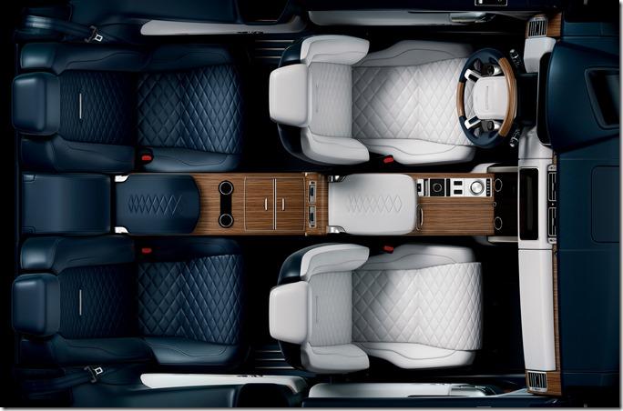Range Rover SV Coupe (23)