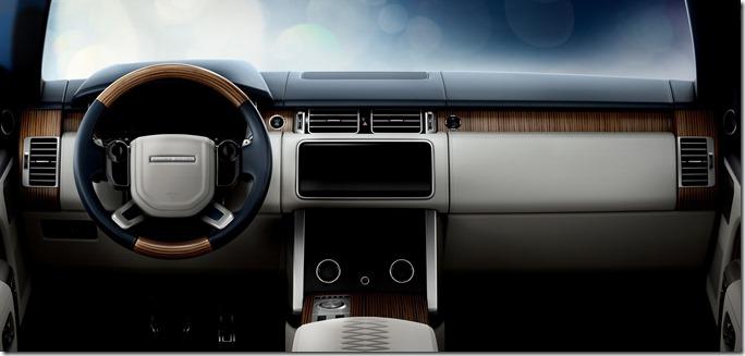 Range Rover SV Coupe (24)