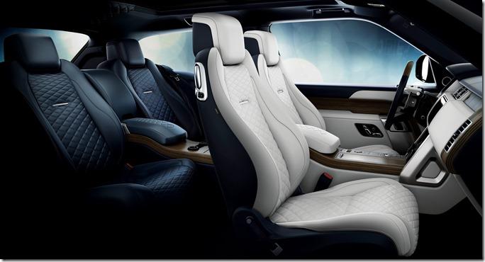 Range Rover SV Coupe (29)