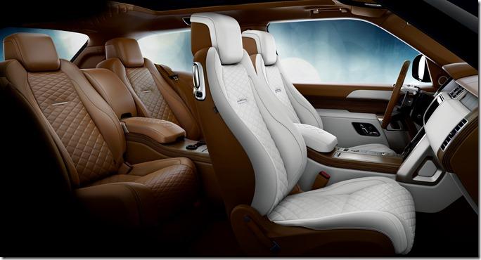 Range Rover SV Coupe (31)